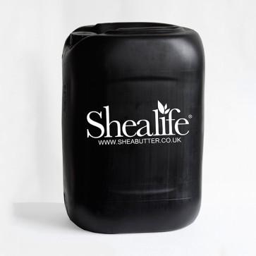 African Black Soap, ALOE VERA FORMULA, TRADE RAW LIQUID CONCENTRATE, 25 Litres